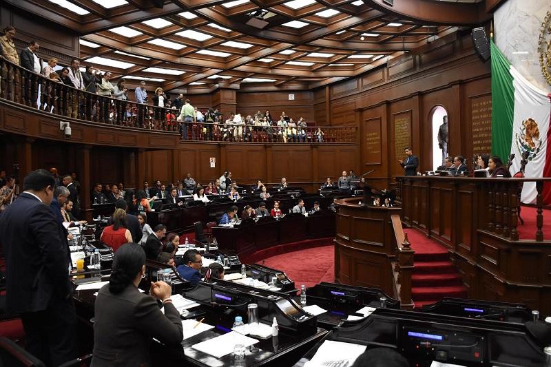 La Secretaría de Política Social se transforma en Secretaría de Desarrollo Social y Humano, y tendrá atribuciones legales para regir la política pública de los pueblos indígenas