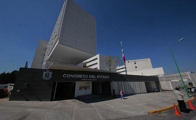 El 1 de junio, el IMCO advirtió que de todas las entidades, únicamente contaban con una reforma constitucional y una ley de SLA satisfactorias Aguascalientes, Baja California Sur, Chiapas, Morelos, Nayarit, Oaxaca, Puebla, Querétaro y Sonora