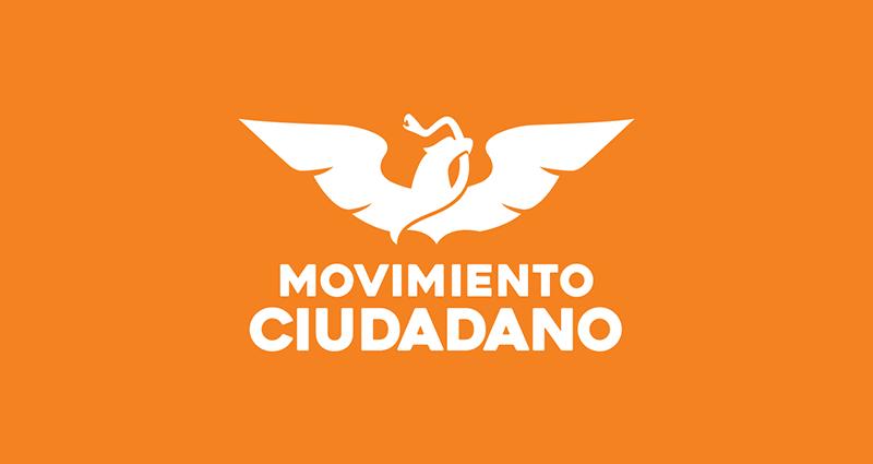 """""""Nosotros creemos que, para cambiar el régimen, se debe trabajar por encima de los partidos"""": Movimiento Ciudadano"""