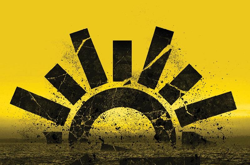 Desde su nacimiento, el sol azteca ha sido proclive a los desencuentros y las fracturas, principalmente por envidias e intereses políticos y económicos, en los cuales las minorías pretenden imponerse a las mayorías que sí lograron la dirigencia nacional, la dirigencia estatal o las candidaturas