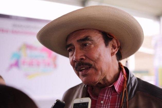 Rodríguez López, al pronunciarse sobre dicho fondo de seguro del cual fue partícipe e impulsor para su aprobación mencionó que en el acuerdo por deceso del asegurado el monto se fijó en 25 mil pesos