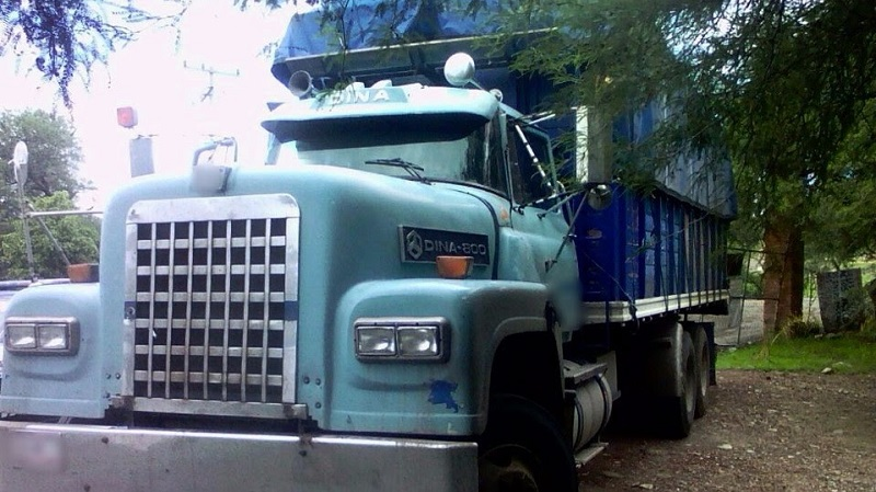 Las detenciones y los decomisos fueron efectuados durante labores preventivas y de vigilancia en 24 municipios de Michoacán
