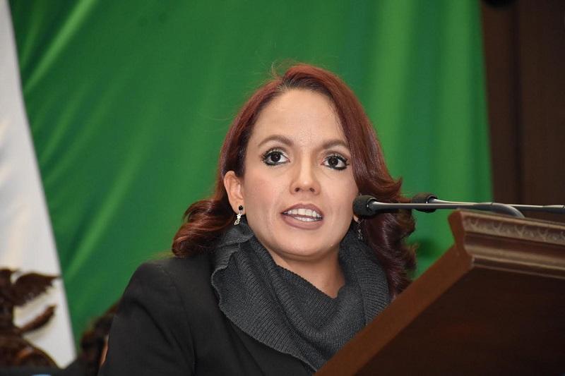 Villanueva Cano lamentó el desinterés manifiesto del Ejecutivo estatal por la planeación de largo plazo