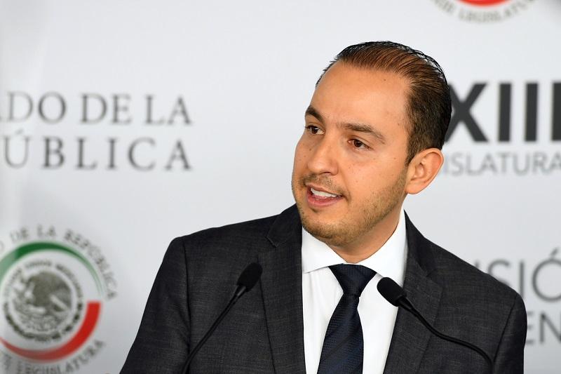 La elección de Coahuila fue fraudulenta y plagada de irregularidades, que se anule y se repita: Cortés Mendoza