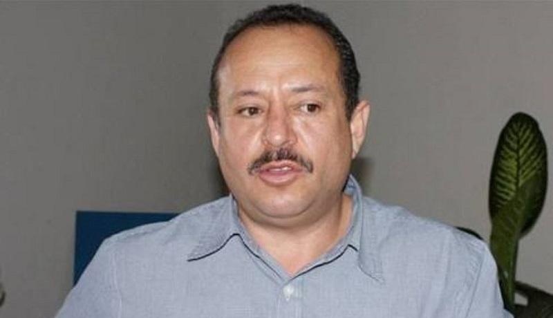 Al respecto, Martínez Pasalagua informó que la CRT se ha sumado al Frente Nacional Taxista, pues es una incongruencia de las autoridades que hayan abierto la puerta a ese tipo de empresas que ponen en riesgo el trabajo honesto y legal de los transportistas mexicanos