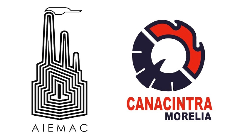 El presidente de la AIEMAC, Ricardo Bernal, insistió en señalar que el 100% de las vialidades de Ciudad Industrial están en total deterioro y la inseguridad sigue latente, por lo que desestimó las justificaciones de las autoridades municipales