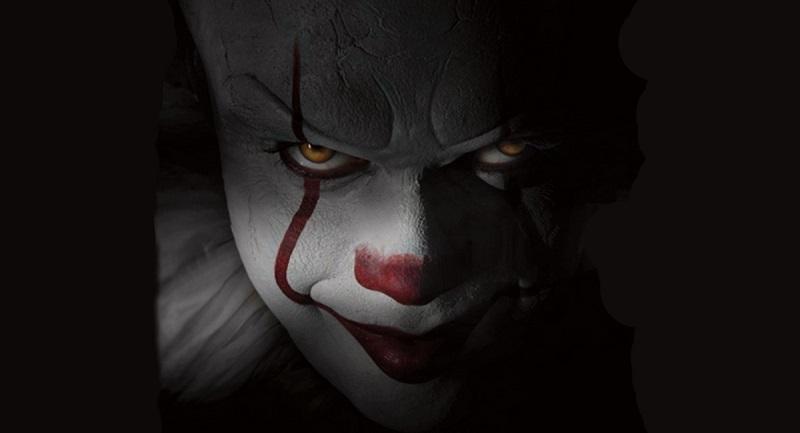 De acuerdo con la cuenta oficial de Warner Bros., la película llegará a México el próximo 14 de septiembre