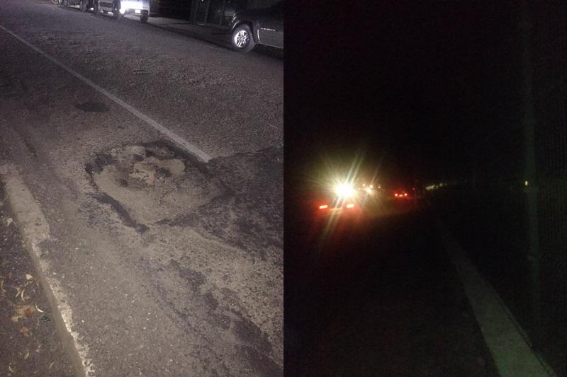 Se multiplican las quejas contra el Ayuntamiento de Morelia