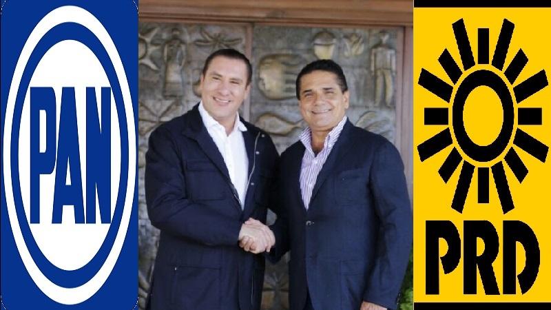 De acuerdo con las más recientes encuestas, ni Silvano ni Moreno Valle son las figuras de sus partidos más conocidas y representativas a nivel nacional, sin embargo paulatinamente se han ido colocando como perfiles serios en dichos institutos políticos
