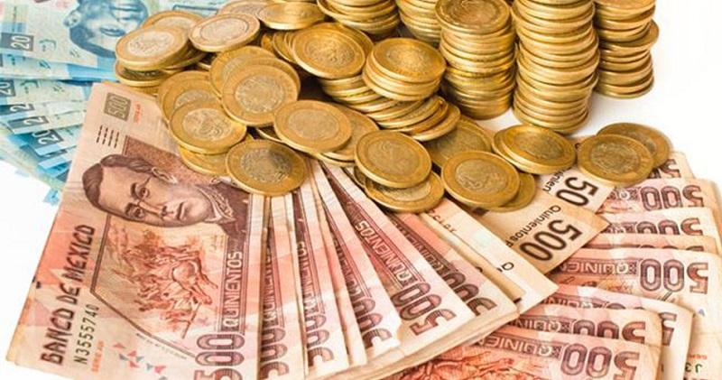 La actual administración estatal busca mejorar las condiciones jurídicas y financieras, tales como las tasas de interés y las obligaciones contractuales, con el propósito de aminorar la carga que representa el costo de servicio de deuda para la hacienda pública estatal