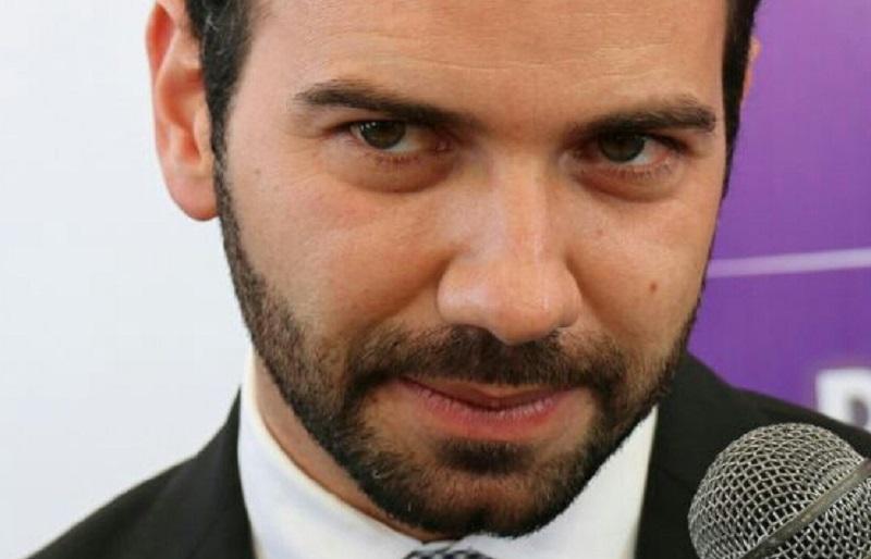"""Benítez Silva dijo que existe """"una evidente confusión del regidor Rodríguez Herrejón toda vez que no existe dato alguno que soporte la diferencia de los 187 trabajadores a que hace referencia"""""""