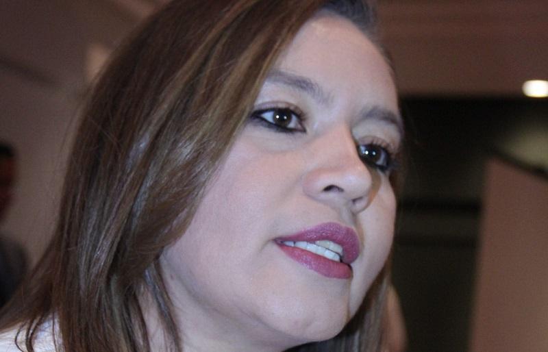 La diputada del PRI recordó que en el pasado periodo Legislativo presentó una iniciativa de reforma a diversas artículos a esta ley, donde se enfatizó la trascendencia y la importancia que tienen las aportaciones culturales de los pueblos originarios de Michoacán