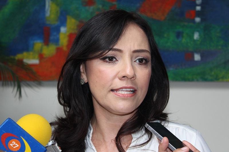 Según Hernández Íñiguez, los legisladores del país se enfocarán en la concreción de una segunda generación de las reformas estructurales del Presidente de la República