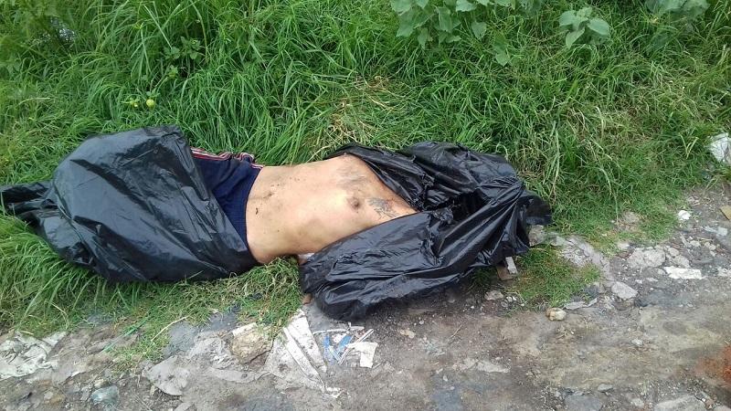 De esta forma, siguen los hechos de inseguridad en la ciudad de Morelia, ante la falta de resultados por parte de la Policía de Morelia, la Policía Michoacán y la Gendarmería Nacional