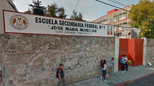Así, se prevé que la Universidad Michoacana, el Colegio de Bachilleres y en general las más de 11 mil escuelas a nivel estatal, inicien el ciclo escolar sin contratiempos