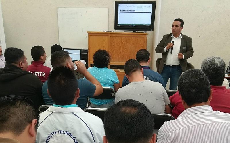 El periodo que se tomó en cuenta para la verificación del Poder Ejecutivo, es del tercer trimestre 2015 al primer trimestre 2017, misma temporalidad que se aplicó para todos los sujetos obligados a rendir cuentas en Michoacán