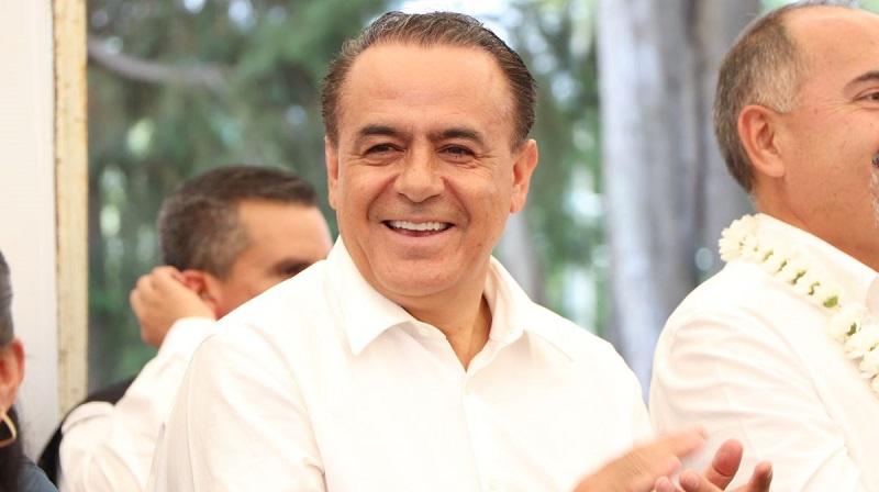 Sigala Páez consideró que es responsabilidad de todo gobierno y representante popular generar las políticas públicas y los marcos normativos acordes a las exigencias y realidades de la sociedad