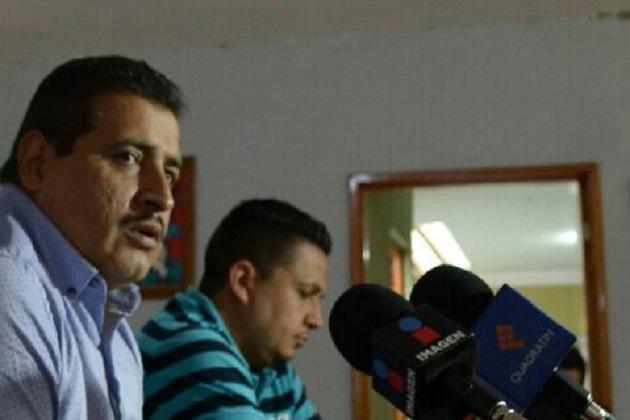 """Zavala Hurtado precisó que en Michoacán se decidió arrancar las clases en las escuelas """"bajo protesta"""" a pesar de que a nivel nacional el acuerdo era no iniciarlo"""