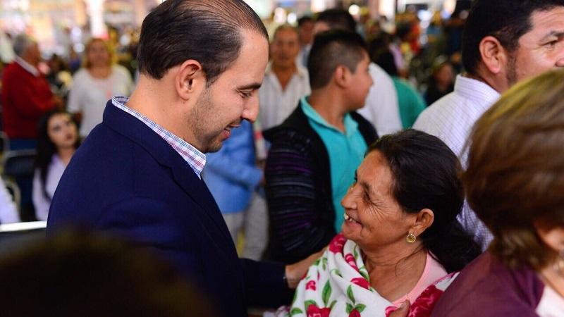 Se acercó la cultura y el sano entretenimiento a 500 colonias y comunidades de mayor marginación, como una de las alternativas para prevenir la violencia y la inseguridad en la entidad: Cortés Mendoza