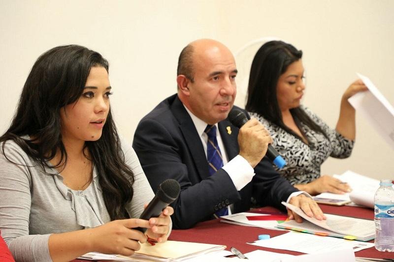 Gracias a las gestiones del mandatario michoacano y al apoyo del gobierno federal se han enfrentado los desafíos y atendido las necesidades del sector