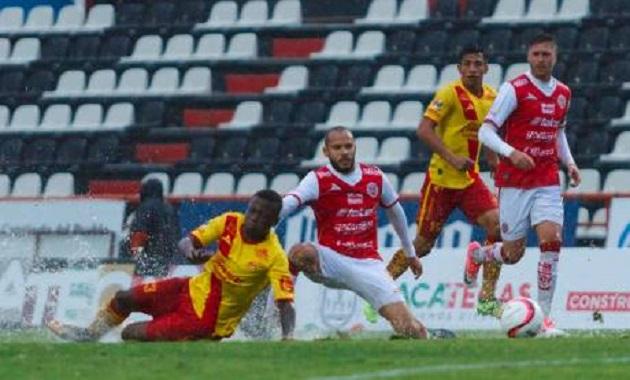 En actividad de la última jornada de la Copa MX los Monarcas buscarán el liderato cuando reciban al Necaxa