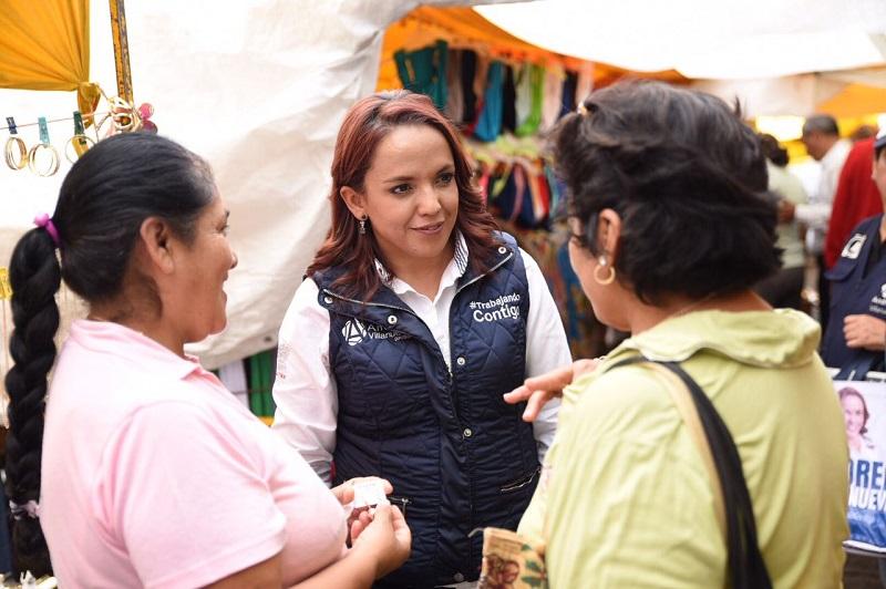 Villanueva Cano también propuso la intensificación de campañas preventivas sobre el delito de trata, toda vez que de manera alarmante, la cifra de mujeres, niños y jóvenes que han denunciado ser víctimas a través de las redes sociales de este delito