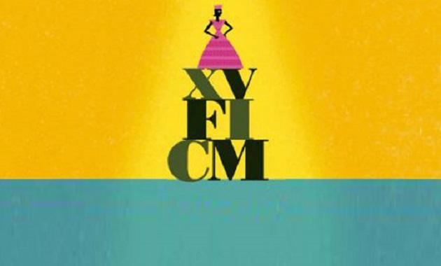 El spot del 15º FICM, que fue creado por el mismo diseñador, hace gala de los elementos más emblemáticos de este aniversario: una quinceañera sobre el pastel, hielo seco, un romántico vals e incluso una limusina