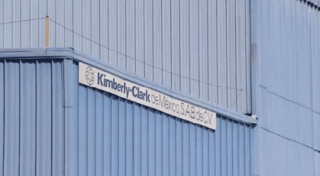 """El Servicio Nacional de Empleo (SNE) Michoacán realizará un """"Día por el Empleo con Kimberly Clark"""" para ofertar 122 vacantes"""