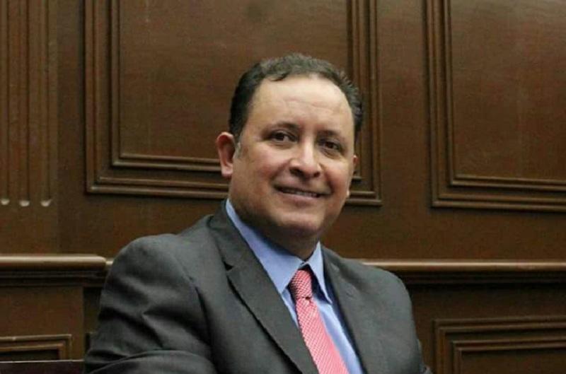 Raúl Prieto indicó que el acuerdo es que no haya incrementos injustificados, con el objetivo de apoyar a las familias michoacanas, conscientes de la situación económica que se vive en el país