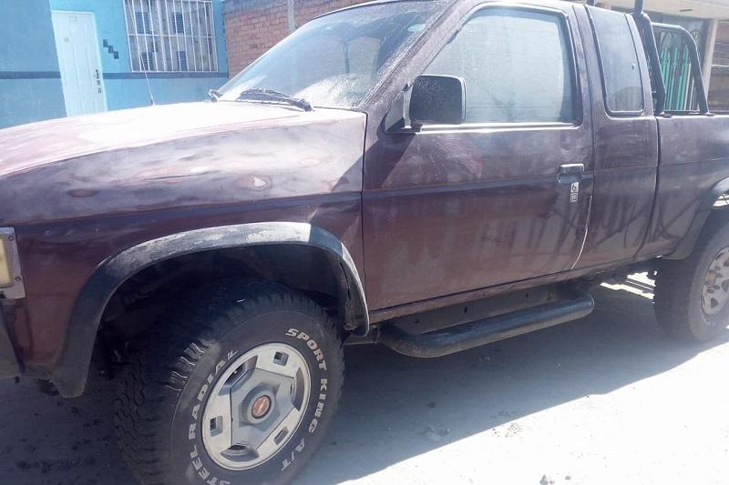 Imparable el robo de vehículos en la capital michoacana