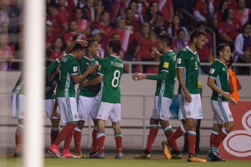 Las victorias de Alemania en la pasada Eliminatoria UEFA rumbo al Mundial Rusia 2018 frente a la República Checa y Noruega, permitieron a la selección teutona desbancar a Brasil del primer puesto de la clasificación de la FIFA, en la que Portugal es ahora tercera, Argentina cuarta y España sigue en undécimo lugar.