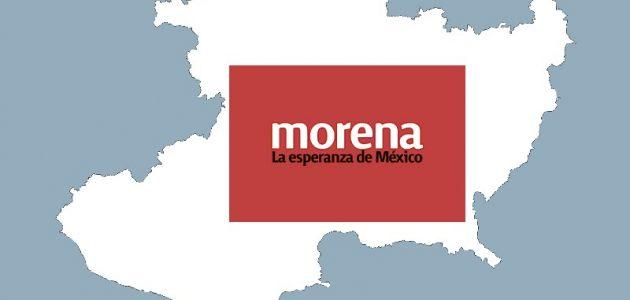 Todas las propuestas, cuando menos las más estratégicas para el proyecto presidencial, pasarán por el filtro del dueño nacional del Morena, Andrés Manuel López Obrador, que a final de cuentas tendrá la última palabra