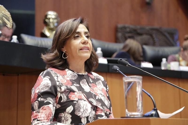 La iniciativa de reforma pretende garantizar el desarrollo ordenado de los asentamientos urbanos y velar por el respeto al derecho de los núcleos agrarios y sus integrantes
