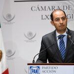 Ya se envió una solicitud a la ASF, para que, en el marco de sus facultades legales, inicie de inmediato la realización de auditorías en tiempo real, para que México sepa lo antes posible cómo se usa el dinero de sus impuestos y de su ayuda solidaria