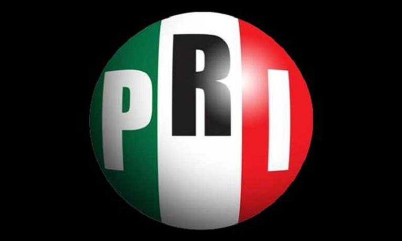 El PRI se pronuncia porque las autoridades estatales cumplan de manera eficiente con sus responsabilidades y eviten el enrarecimiento del proceso electoral
