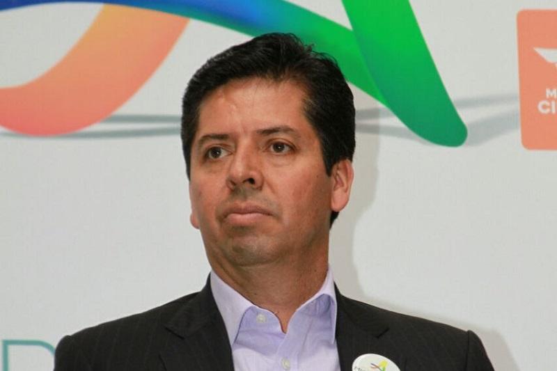 García Conejo recordó que, si bien el fuero surge originalmente para garantizar la inviolabilidad de la libertad de expresión de los diputados y los senadores, han existido abusos por parte de quienes lo ostentan, por lo que nadie debe de estar por encima de la ley