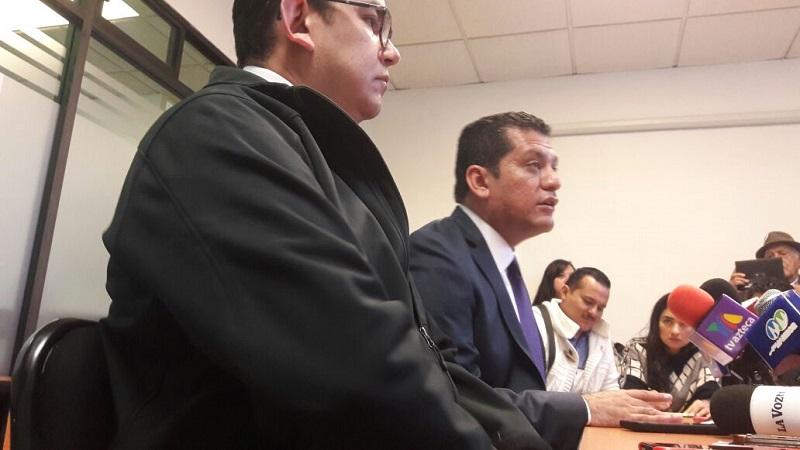 De aprobar diputados proyectos de CAM y luminarias, Ayuntamiento pagaría casi lo mismo que paga ahora: Tesorero
