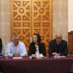 La diputada del PRI reconoció que los trámites engorrosos, así como la falta de cultura de la donación están relacionados con el rezago que se tiene en Michoacán