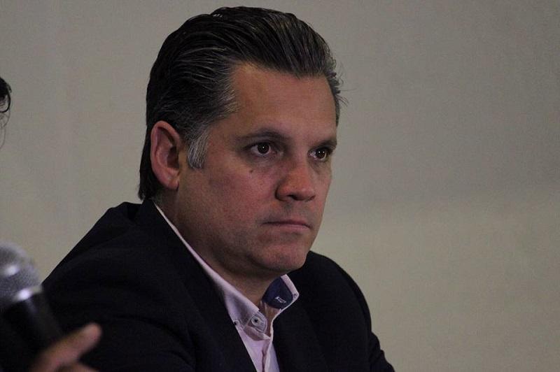 Bernal Vargas llamó al Ejecutivo estatal a dar celeridad a la atención de este tema y retirar a los paristas, quienes recordó no es la primera vez que eligen manifestarse por esta vía para resolver intereses particulares, sin importar las afectaciones que se dan hacia terceros.