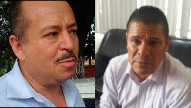 """Martínez Pasalagua anunció que ya tienen una estrategia diseñada desde hace tiempo cuando comenzó a surgir el rumor y esas unidades ilegales, se encontrarán con la resistencia de más de 22 mil agremiados que están dispuestos a llegar """"hasta donde tope"""""""