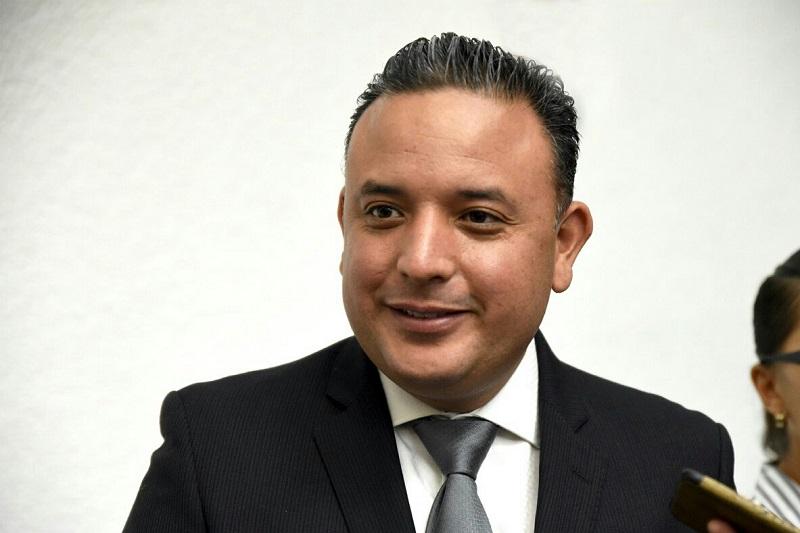 Quintana Martínez destacó la importancia de iniciativas como la revocación de mandato, las cuales devuelven a los ciudadanos el poder de decisión