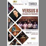 El escenario será el Centro de Información, Arte y Cultura, el próximo 19 de este mes, con la participación especial de los músicos Juan Martínez, como asesor artístico y Orlando Aguilar, percusionista