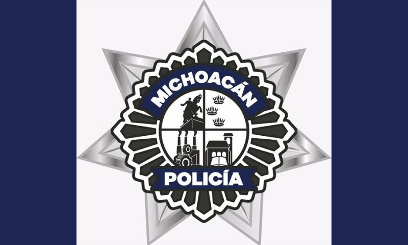 La vigilancia en el municipio se mantiene de manera permanente con presencia de la Policía Michoacán, para brindar seguridad al municipio y evitar actos fuera de la ley