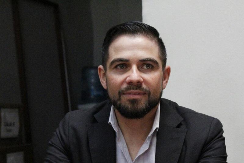 El legislador puntualizó que los reportes del Gobierno Federal señalan que entre enero y junio pasados a Michoacán arribaron remesas por el orden de mil 415.8 millones de pesos