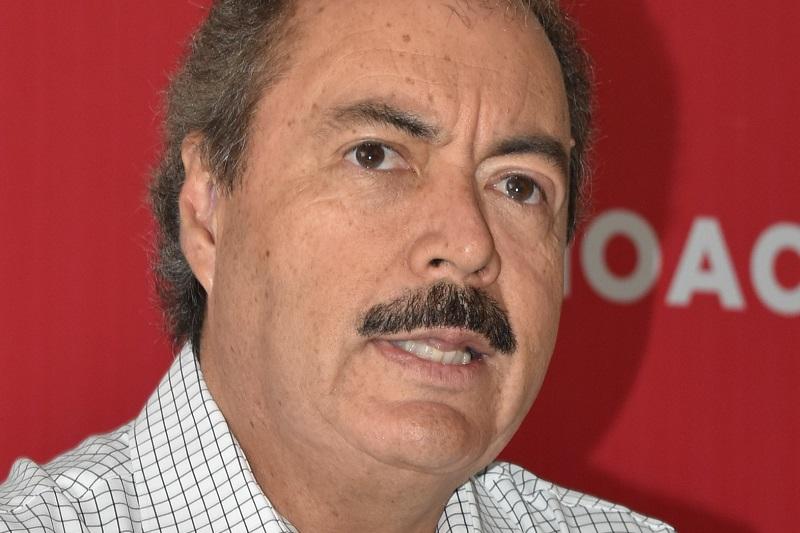 El PRI Michoacán pide a las autoridades estatales garantizar en todo momento la seguridad y confianza para el óptimo desarrollo de las actividades en la entidad