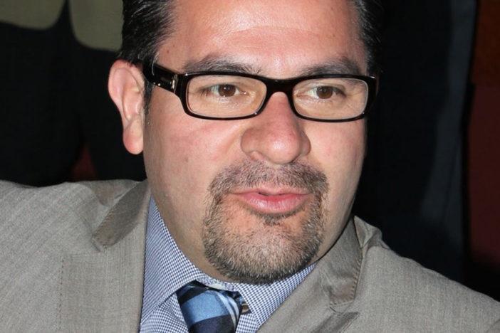 El pasado 21 de octubre la Procuraduría General de Justicia del Estado (PGJE) cumplimentó una orden de aprehensión en contra de Miranda Contreras