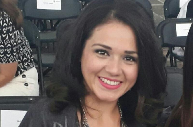 """""""Hoy los dirigentes del Partido de la Revolución Democrática representan la cúpula para lograr acuerdos y ejercen violencia política hacia su militancia"""": Ramírez Pedraza"""