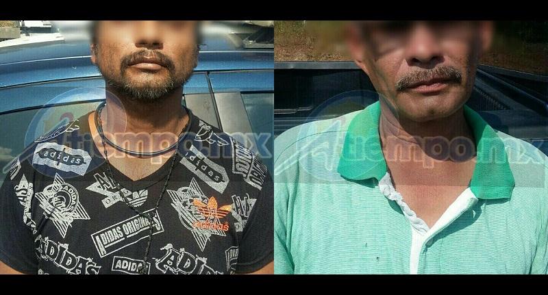 Fue durante este sábado que se registró el robo de un vehículo sobre avenida Heroica Escuela Naval Militar del municipio de Lázaro Cárdenas