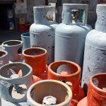 """En la mayor parte de las ciudades del país el precio del gas Licuado de Petróleo (LP) """"se disparó"""" en casi un 50 por ciento más de su precio antes de la llamada reforma que ha sido más perjudicial para las familias mexicanas que benéfica"""