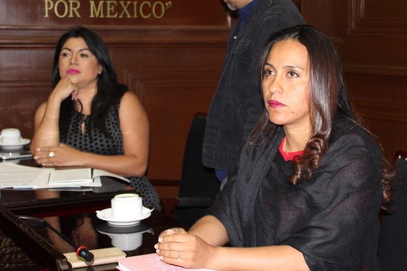 Bernal Martínez añadió que al ver amenazados sus ahorros de años y sentir que nadie los escucha, era de esperarse la movilización de los diferentes integrantes de los sindicatos